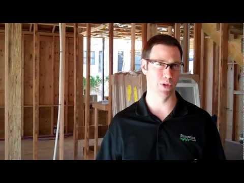 Rigid Metal vs Flex for HVAC Ducting
