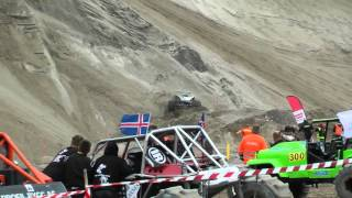 Skien 20150905 Long Version