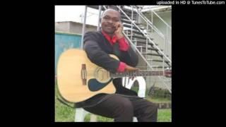 Nimempata Rafiki Baraka Samuel The Great Baluku.mp3
