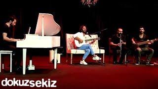 Fettah Can - isikli Yol  PowerTurk Akustik  Resimi