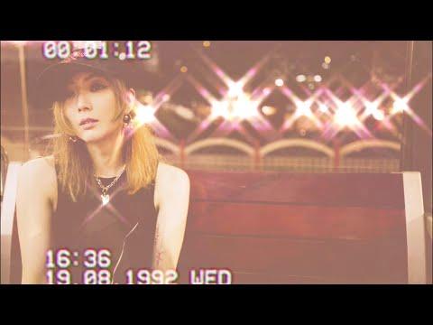 鄭秀文 Sammi Cheng - 螢 Glow (叮叮版)
