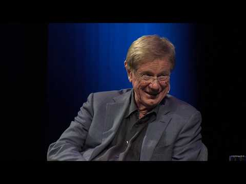 Kerry O'Brien | In conversation