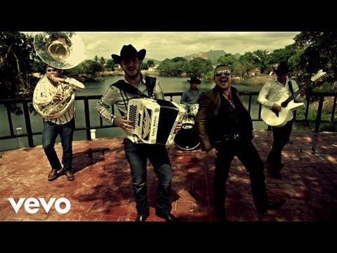 """Watch """"Calibre 50 - Qué Tiene De Malo ft. El Komander"""" on YouTube"""