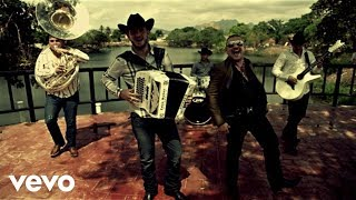Repeat youtube video Calibre 50 - Qué Tiene De Malo ft. El Komander