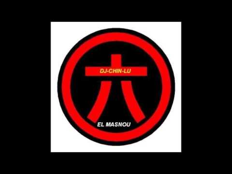 DJ-CHIN-LU SELECTION - DJ Quik & Friends - Medley For a V