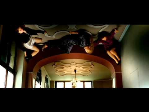 IAMX - Nightlife Mp3