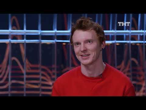 ПЕСНИ, 2 отбор: В2Т, Шарлот, Den Sobolev