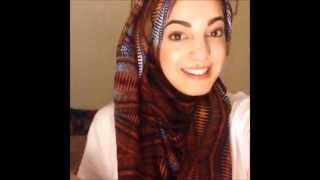 What does hijab mean to me? (your videos)