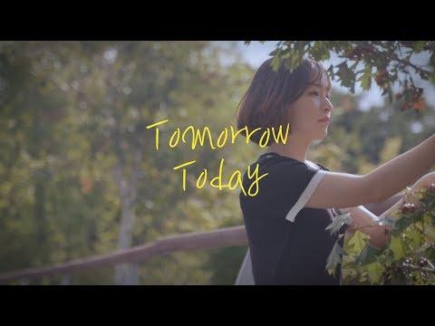 [Tomorrow Today] 마음이 급하기만 할 때 어떻게 할까? - 메가컬쳐 (ENG Sub)