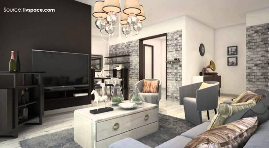 Livspace com acquires online interior designers network dwll in