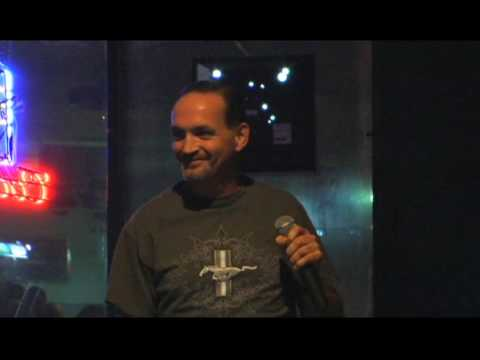 LKsmart Karaoke - It's Five O'Clock Somewhere