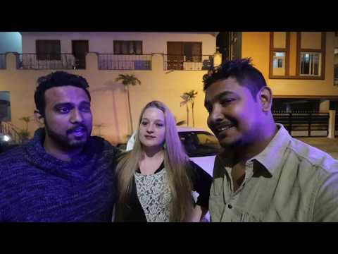 Bangalore Beer Club Meet Up At Hoot