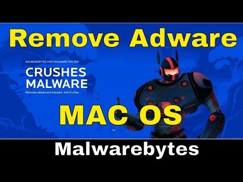 scaricare video da youtube gratis per mac restoration