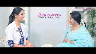Dr. Anupriya Beauty Secrets & Skin Care Advice -An Interview with Nidhi Kumar