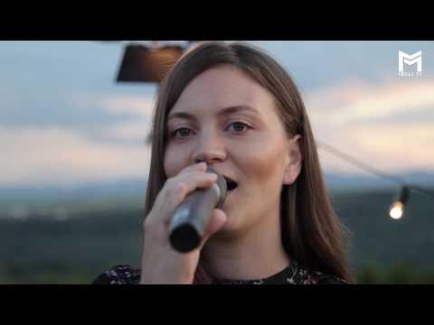 Grupul Mesaj - Doamne, ia Tu chip în mine | Official Video