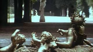 Querelle de jardins (Raoul Ruiz 1982)
