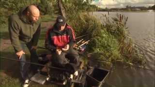 Fishing Gurus - Season 4 - Episode 8