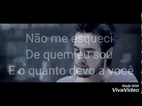 Sandy ft. Tiago Iorc - Me Espera(Letra)