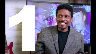 Hagos Weldegebriel (Suzinino) ሱዚኒኖ PART 1 Interview 2020 Master Entertainment