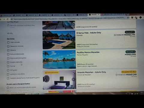 Download Reservación hotel expedia