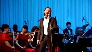 �������� ���� Максим Щербицкий — Песня о корабле ������