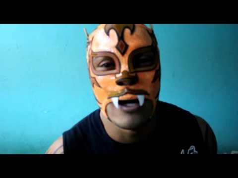 EXTREME TIGER saluda a XNL