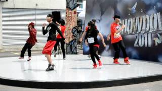 Video bounce stepperz showdown 2011 audition download MP3, 3GP, MP4, WEBM, AVI, FLV Januari 2018