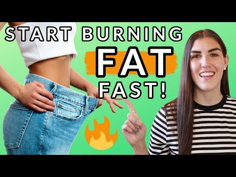 get-back-into-ketosis-(fast)-|-top-4-tips