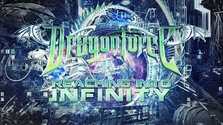 "Video DragonForce ""Reaching into Infinity (Special Edition)"" (FULL ALBUM) download MP3, 3GP, MP4, WEBM, AVI, FLV Oktober 2017"