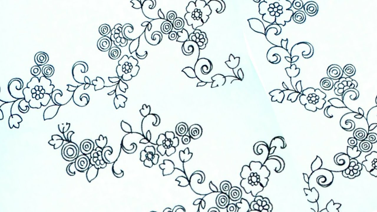 Draw embroidery designs patterns machine embroidery designs draw embroidery designs patterns machine embroidery designs drawings bankloansurffo Gallery