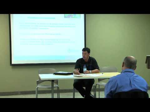 Insurance - Tenant & Landlord