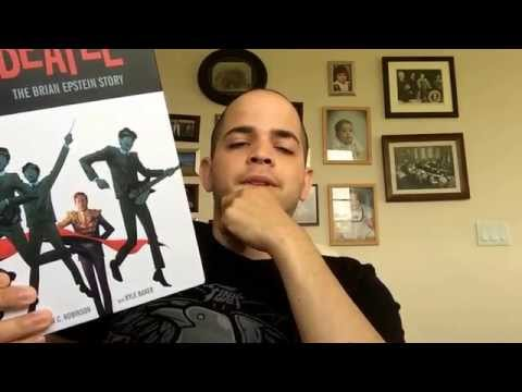 The Fifth Beatle Review