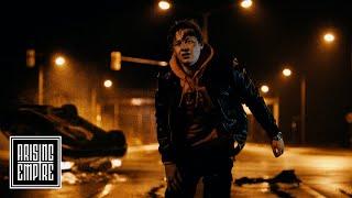 Смотреть клип Annisokay - The Cocaines Got Your Tongue