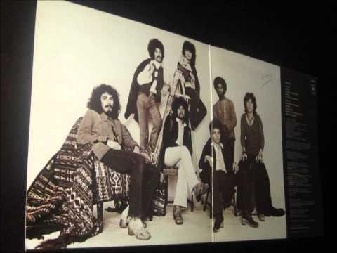 Santana III (Full album)