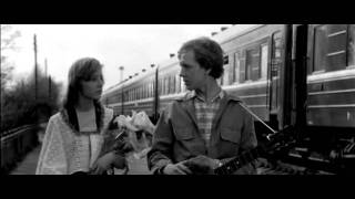 Рыбников - Мечты Татьяны - Шла собака по роялю