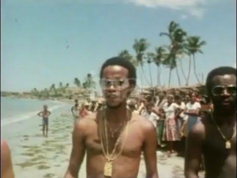 La Perfecta - A Youskous ( PREMIER CLIP ORIGINAL ) 'HD 1978