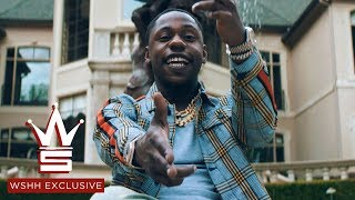 "Gambar cover Q Money - ""Whole 100"" (Official Music Video - WSHH Exclusive)"