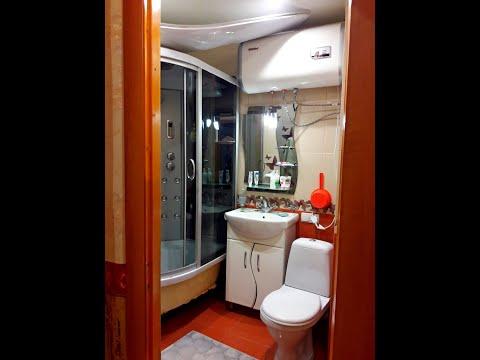 Срочная продажа квартиры в Алуште  пгт Партенит 1-комн. квартира, 35 м² +7 978 738-60-39