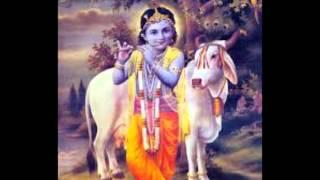 Yamuna Teera Vihari by Ram-Lakshman brothers (Sai Bhajans)