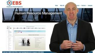 Ebshr is a simple yet robust solution for organizations that struggle with managing the complex needs of their hr and benefits department. comprehensive f...