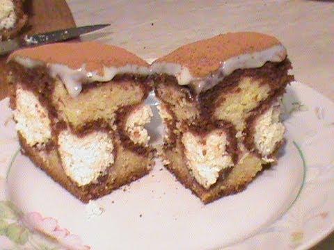 львовский пляцок рецепт с фото