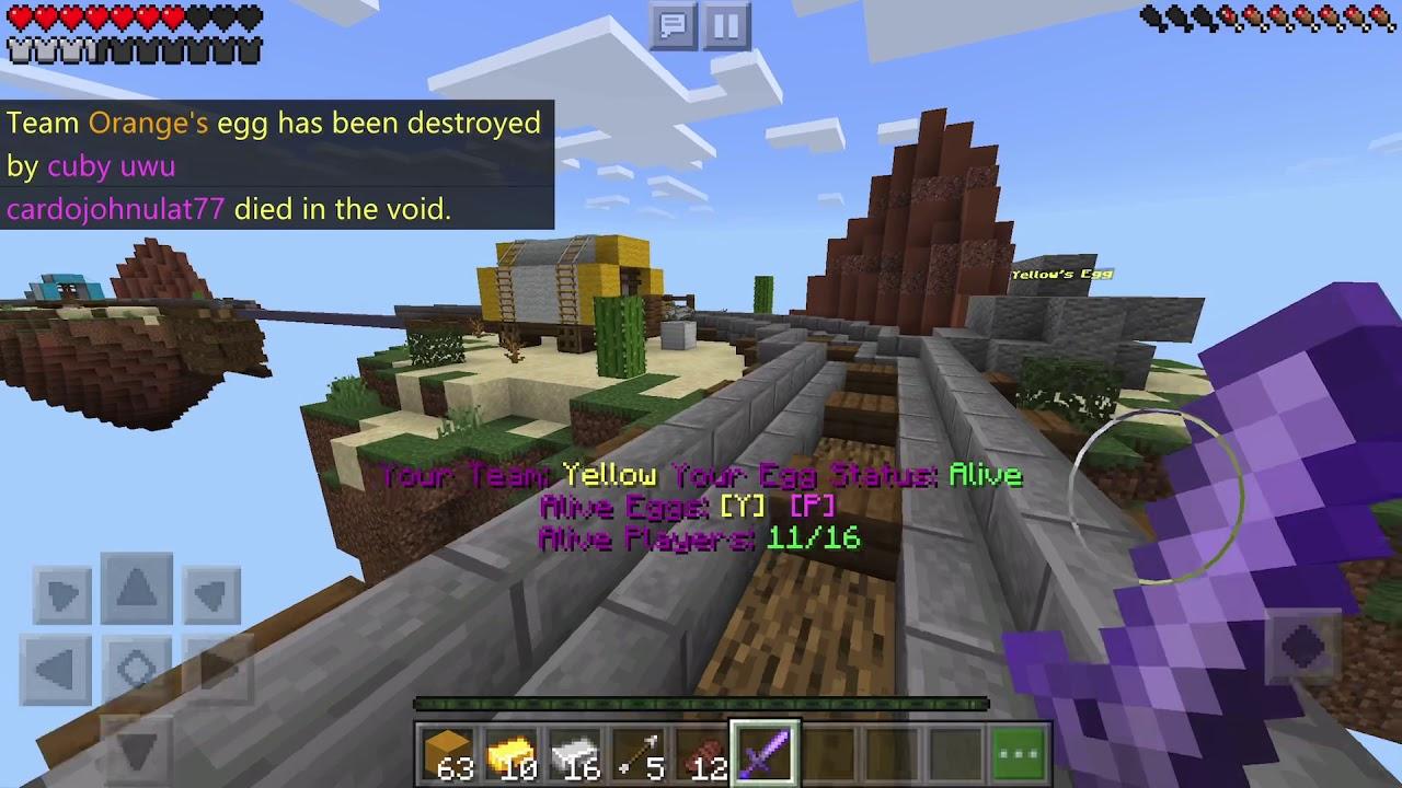 SamGladiator x SookieYaki - Minecraft Roleplay- YT by ...  |Sam Minecraft Roleplay