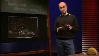 Alpha Centauri - Staffel 1 Episode 13: Kann man zu den Sternen reisen? (Teil 1 von 2)