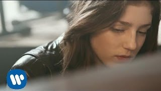Repeat youtube video Birdy - 1901 [Official Music Video]