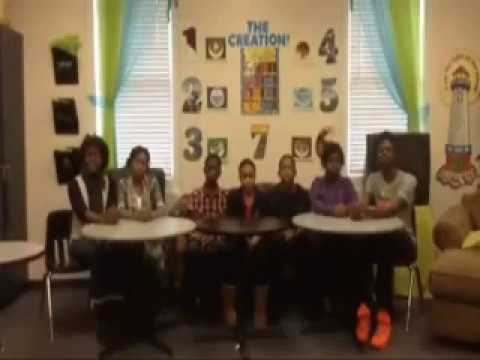 Hopewell Christian Academy First Video Reminder 11/15/2013
