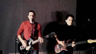 Sutemus - West Coast (Live Demo)