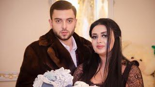 Фильм. Ананий Заднепрян встречает внука Радмира!
