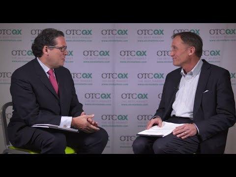 Deutsche Telekom (OTCQX: DTEGY; DTEGF)