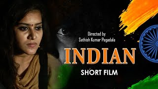 Indian| Award winning short film | Seetha Mahalakshmi | Sathish Kumar Pagadala | AYB Arts