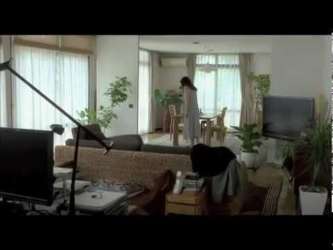 2010年に放送されるや、スキャンダラスな不倫愛が大きな話題を呼んだNHKのテレビドラマを映画化。ドラマでは描かれなかった衝撃の真実に焦点を...